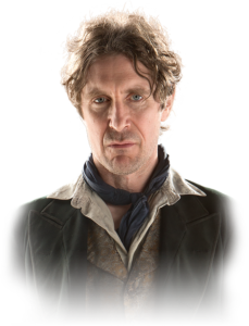 Doctor Who Episodenguide | Whoview  Doctor Who Epis...