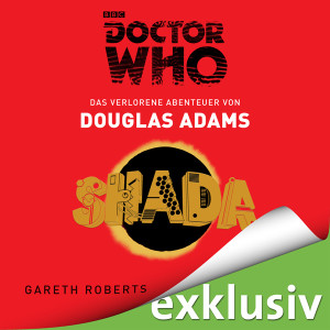 Adams_Doctor-Who_Shada_175