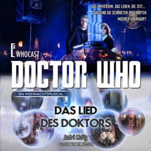 Das Lied des Doktors