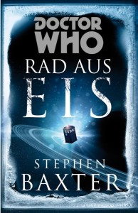 doctor-who-rad-aus-eis-1787fc72
