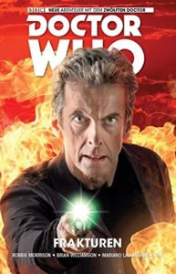 frakturen-doctor-who-zwoelfter-doctor-band-2-panini-whoview