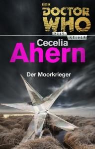 zeitreisen_cecilia-ahern-ca252a75