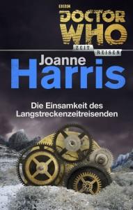 zeitreisen_joanne-harris-7b53aada