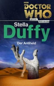 zeitreisen_stella-duffy-d15c1221