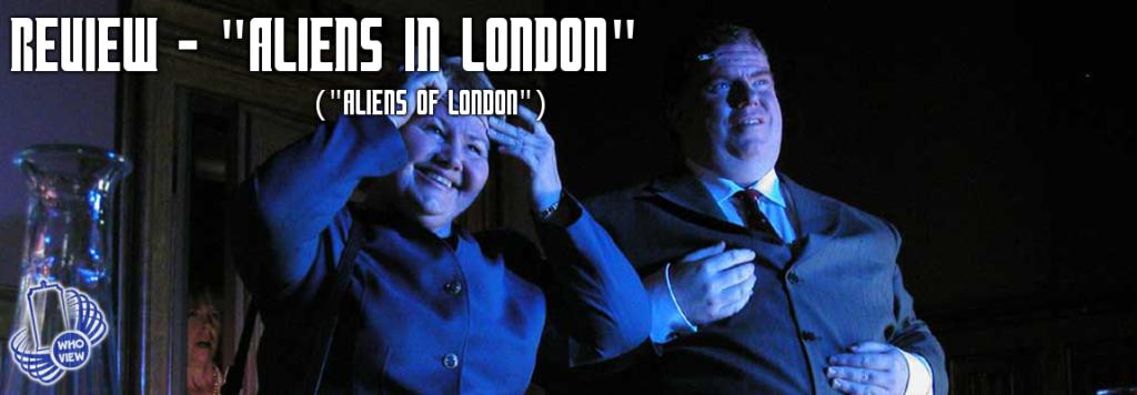 aliens-in-london
