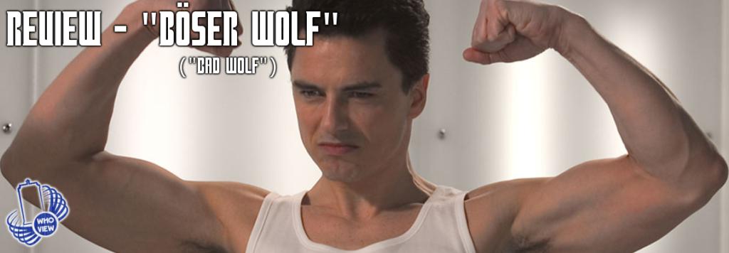 boeser-wolf