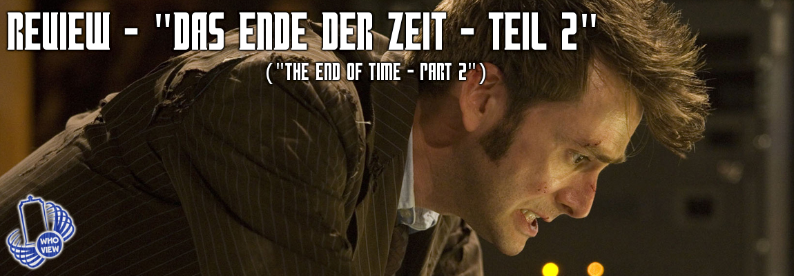How It Ends 2 Teil