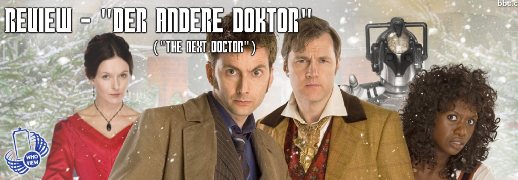 der-andere-doktor