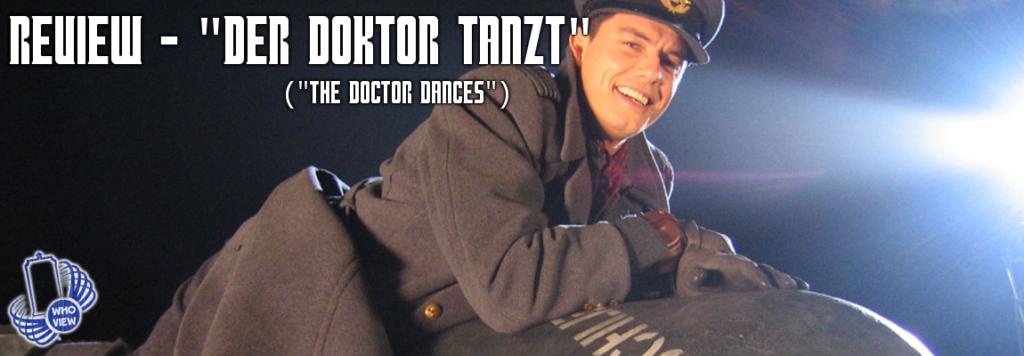 der-doktor-tanzt