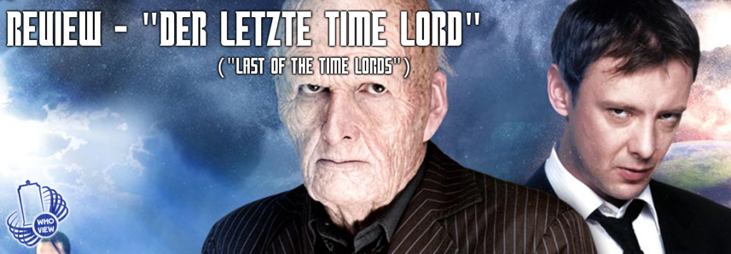 der-letzte-time-lord