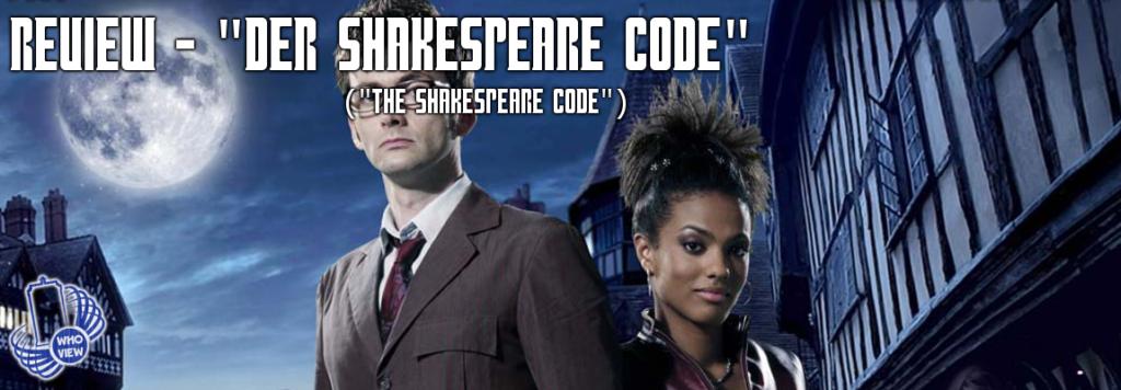 der-shakespearcode