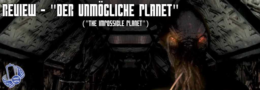 der-unmoegliche-planet