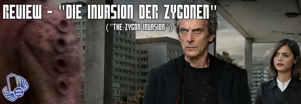 die-invasion-der-zygonen