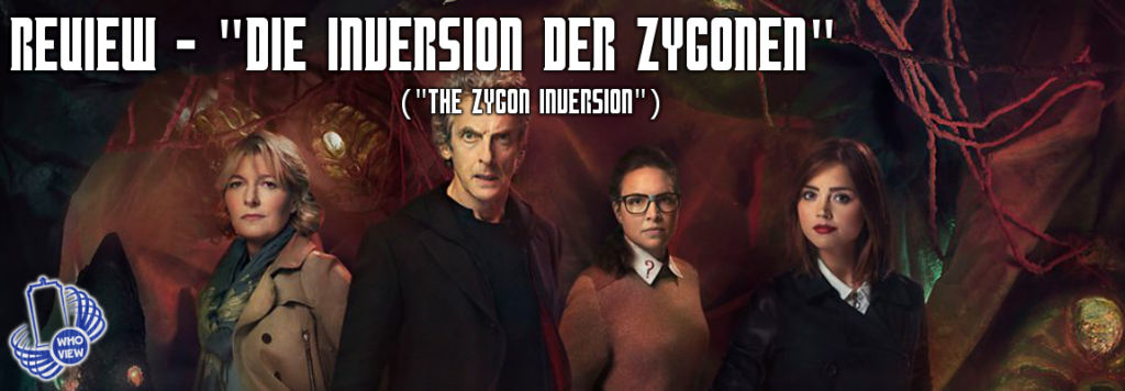 die-inversion-der-zygonen