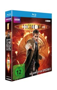 die-kompletten-tennant-specials-doctor-who-polyband-dvd-cover-whoview