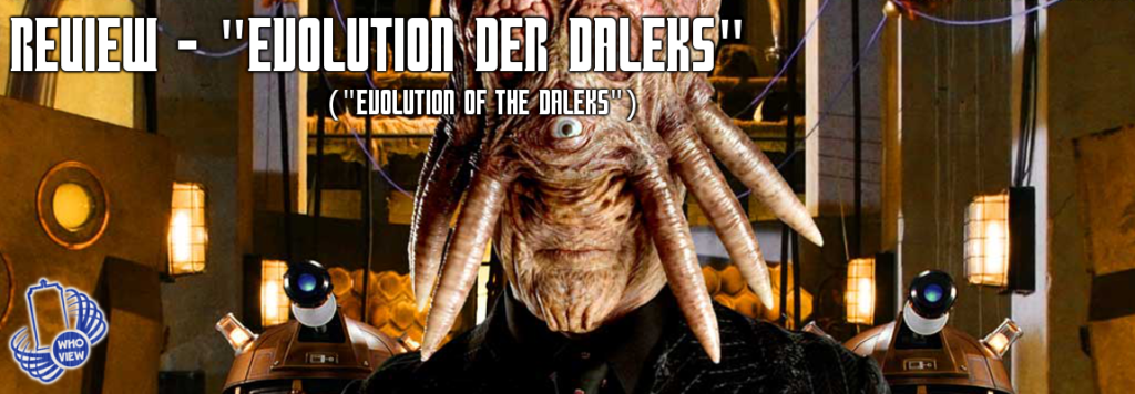 evolution-der-daleks
