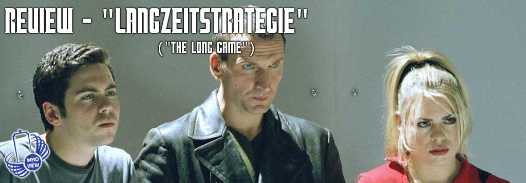 langzeitstrategie