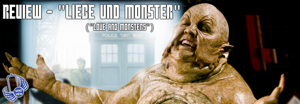 liebe-und-monster