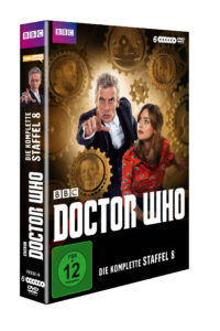 polyband-doctor-who-staffel-8-whoview-cover