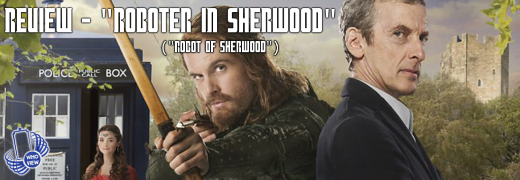 roboter-in-sherwood