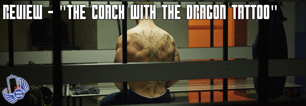 the-coach-with-the-dragon-tatoo-class-review