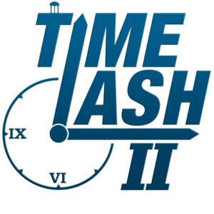 timelash-logo