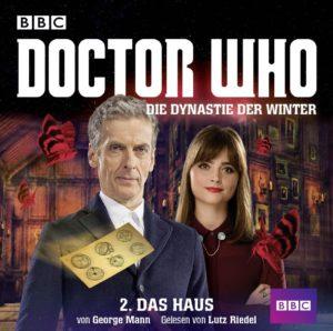whoview-die-dynastie-der-winter-teil-2-das-haus-luebbe-cover