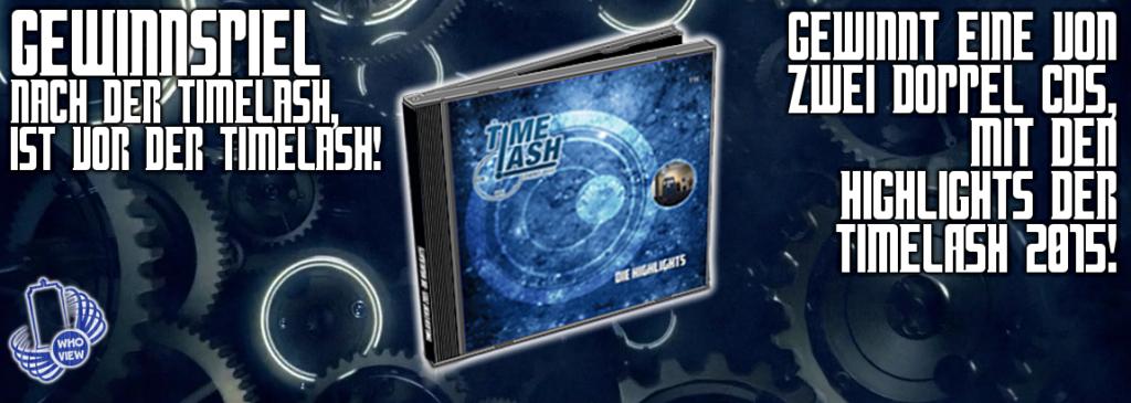 whoview-timelash-cd-gewinnspiel