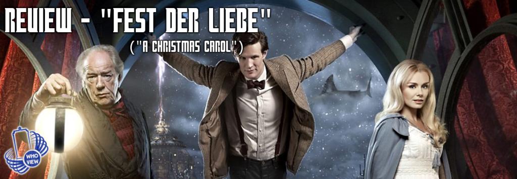 doctor who fest der liebe