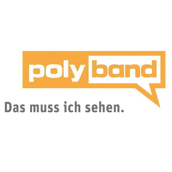 Polyband