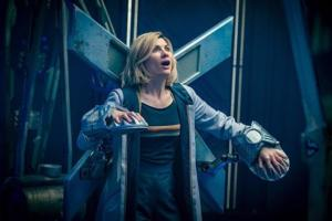Ascension-of-the-Cybermen-8