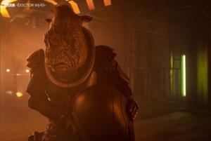 Fugitive-of-the-Judoon-10