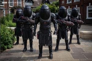 Fugitive-of-the-Judoon-14