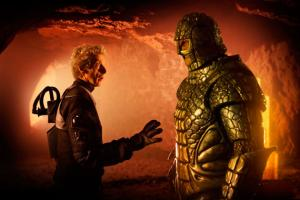 doctor-who-empress-of-mars-promo-pics-0
