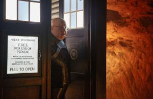 doctor-who-empress-of-mars-promo-pics-1