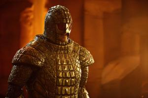 doctor-who-empress-of-mars-promo-pics-11