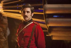 doctor-who-empress-of-mars-promo-pics-15