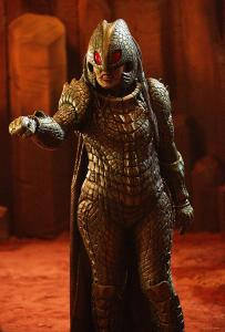 doctor-who-empress-of-mars-promo-pics-19