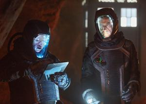 doctor-who-empress-of-mars-promo-pics-2