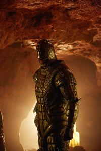 doctor-who-empress-of-mars-promo-pics-4