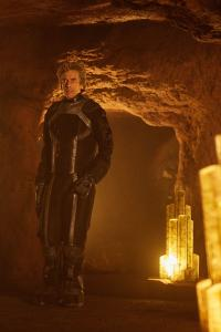 doctor-who-empress-of-mars-promo-pics-5
