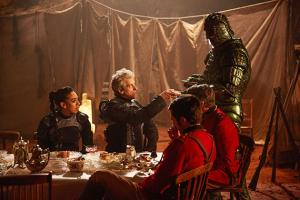 doctor-who-empress-of-mars-promo-pics-8