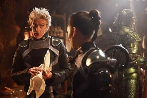 doctor-who-empress-of-mars-promo-pics-9