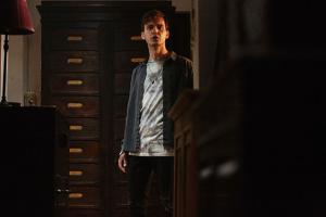 doctor-who-knock-knock-promo-pics-13