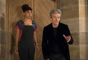 doctor-who-knock-knock-promo-pics-22