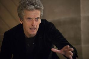 doctor-who-knock-knock-promo-pics-23