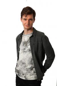 doctor-who-knock-knock-promo-pics-35