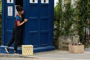 doctor-who-knock-knock-promo-pics-6