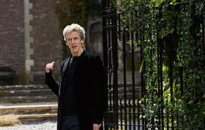doctor-who-knock-knock-promo-pics-7