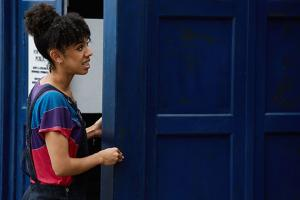 doctor-who-knock-knock-promo-pics-8